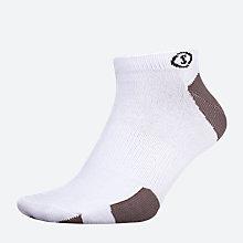 Spalding官方旗舰店短筒袜