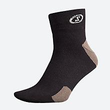 斯伯丁短筒袜(三双装)40011-01