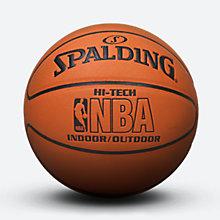 NBA总?#20204;?#21517;PU室内室外篮球74-600Y