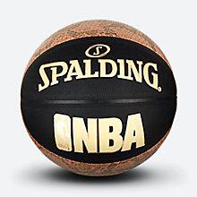 SPALDING官方旗舰店NBA蛇皮纹系列室内室外PU篮球76-039Y