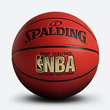 NBA经典红色掌控76-076Y