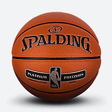 PRECISION铂金系列篮球76-307Y