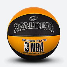 SUPER FLITE系列篮球76-348Y 76-348y