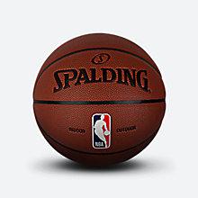 NBA彩色运球人76-389Y