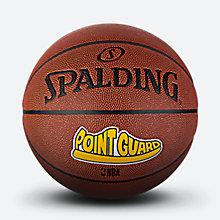 NBA位置球控球后卫篮球76-408Y