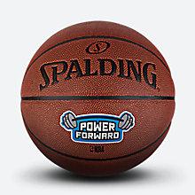 NBA位置球大前锋篮球76-410Y