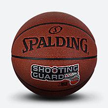 NBA位置球得分后卫篮球76-411Y