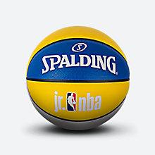 JR.NBA系列青少年篮球76-421Y 76-421y