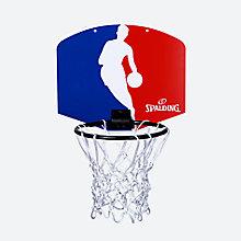 NBA彩色运球人迷你小篮板 77-602y