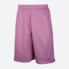 篮球比赛套装经典系列篮球短裤 twcwx100132