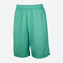 篮球比赛套装经典系列篮球短裤 twcwx100162