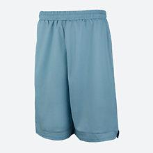 篮球比赛套装经典系列篮球短裤 twcwx100172