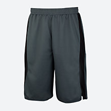 篮球比赛套装经典系列篮球短裤 twcwx100225