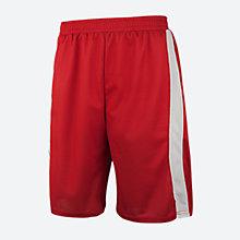 篮球比赛套装经典系列篮球短裤 twcwx100235