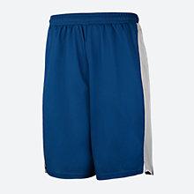 篮球比赛套装经典系列篮球短裤 twcwx100275