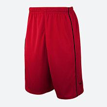 篮球比赛套装经典系列篮球短裤 twcwx100335