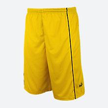 篮球比赛套装经典系列篮球短裤 twcwx100355