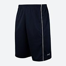 篮球比赛套装经典系列篮球短裤 twcwx100378