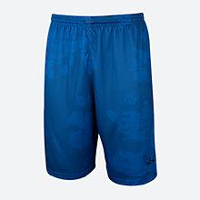 篮球比赛服套装精英系列短裤