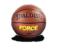 FORCE BRIC室内外PU篮球