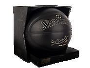科比典藏款篮球76-419z