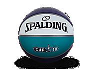 2019 NBA全明星赛系列纪念版篮球