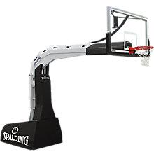 【订金】ARENA系列篮球架 401-050
