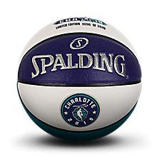2019 NBA全明星赛花球70-3211