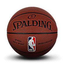 NBA彩色运球人 专属定制