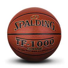 TF-1000【CLASSIC·经典】篮球