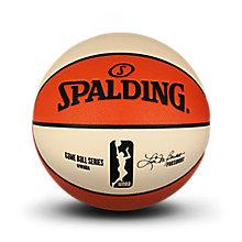 WNBA职业比赛PU室内室外女子6号球 76-009y