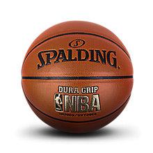 Dura Grip复合材料表皮PU篮球76-260y