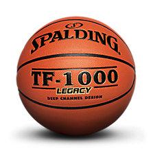TF-1000传奇7号PU篮球