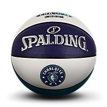 2019 NBA全明星赛花球复刻版76-353y
