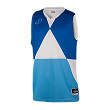 篮球比赛套装男子篮球背心 twewx0002-78