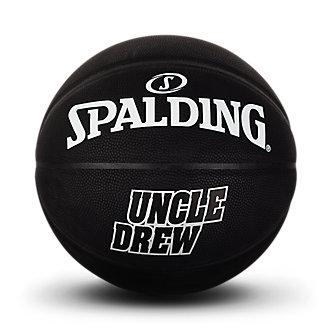 Spalding Uncle Drew7号PU篮球