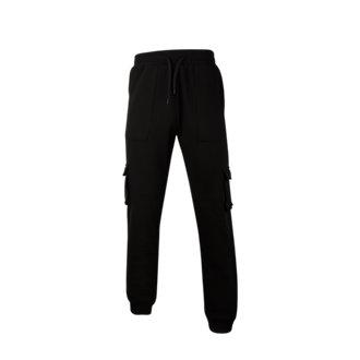 运动休闲男子长裤 stswx101015